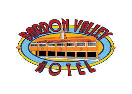 Barron Valley Hotel